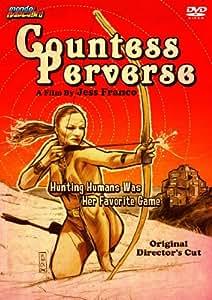Countess Perverse (Original Director's Cut)