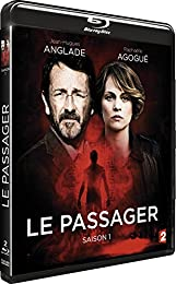 Le Passager [Blu-Ray]