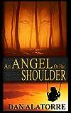 Free eBook - An Angel on Her Shoulder