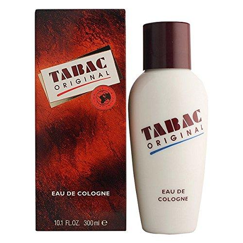 Tabac original eau de cologne 300 ml vaporizador Maurer and Wirtz 27168