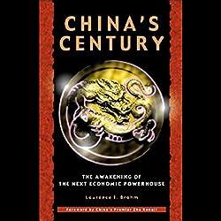 China's Century