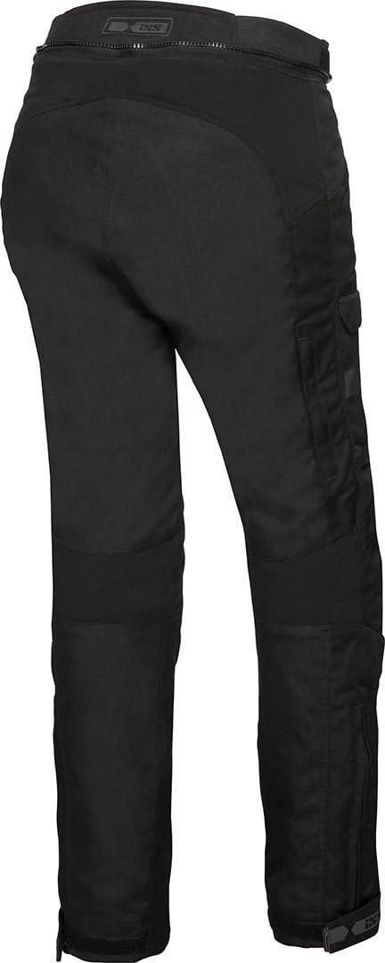 IXS X-Tour Nairobi-ST Motorrad Textilhose Lang M