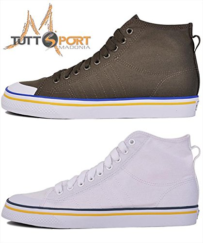 adidas scarpe stoffa