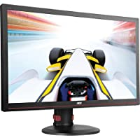AOC G2770PQU 27 16:9 TN Gaming Monitor