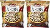 Mariani Sliced Premium Almonds All Natural, 2lbs