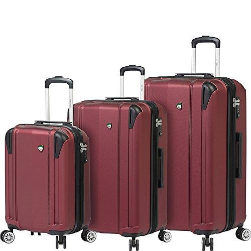 mia-toro-navelli-hardside-spinner-luggage-3-piece-set-burgundy