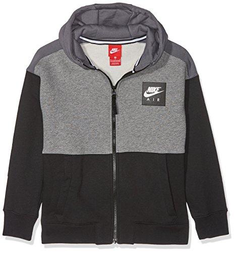 Nike Golf - Dri-FIT Drop Needle Polo , 371742, Black, S