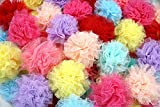 1PC 100pcs Cute Pet Puppy Dog Cat Hair Bows with Rubber Bands Lace Ball Dog Hair Accessoris Dog Grooming Pet Supplies