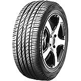 Linglong Greenmax - 195/65/R15 91V - C/B/70 - Summer Tire
