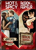 Moulin Rouge / William Shakespeare's Romeo and Juliet (Music Edition)
