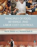 Principles of Food, Beverage, and Labor Cost Controls 9E