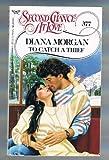 To Catch A Thief 377, Diana Morgan, 0425096912