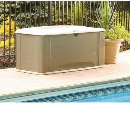 Outdoor Deck Box  product image 2