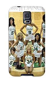 Richard V. Leslie's Shop Best isaiah thomas nba face NBA Sports & Colleges colorful Samsung Galaxy S5 cases 9245888K129266584