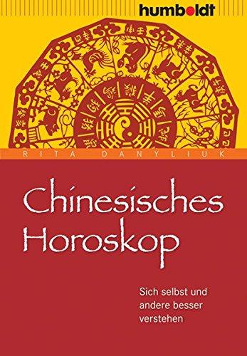 Chinesisches Horoskop: Sich selbst und andere besser verstehen
