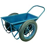 Bon 12-354 Concrete Cart