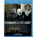 Strangers in the Night [Blu-ray]