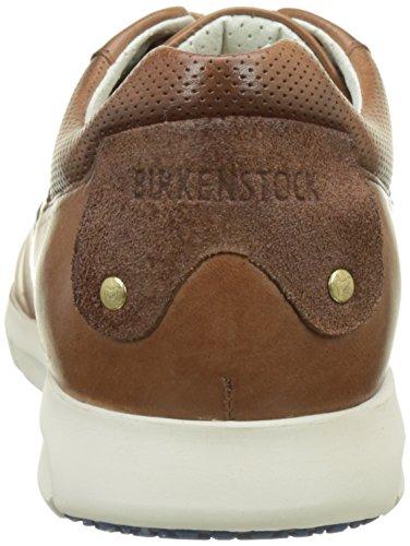 Birkenstock Cincinnati Marrón W3pOz5QX
