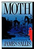 Moth (Lew Griffin)