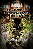The Haunted Brookdale Lodge, Aubrey Graves, 1480214736