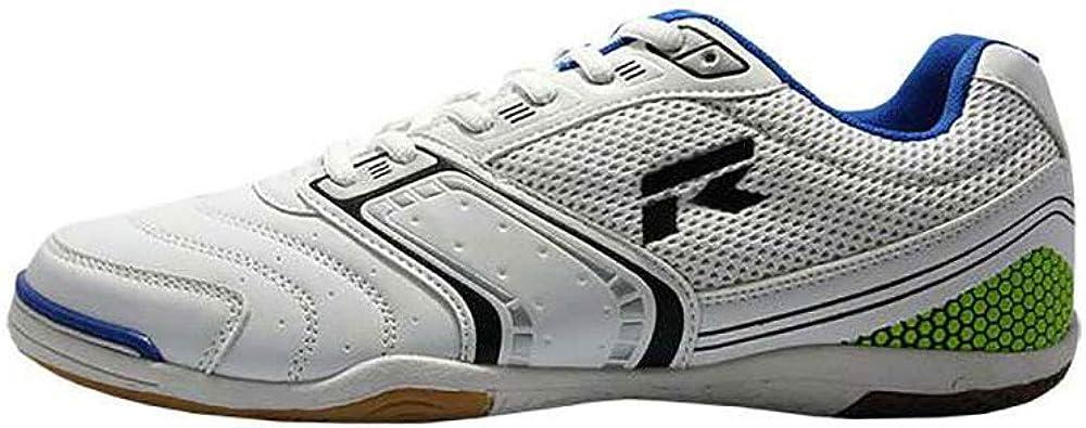 ROX R Invictus, Zapatillas de Deporte para Mujer