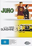 Juno / Little Miss Sunshine | NON-USA Format | PAL | Region 4 Import - Australia