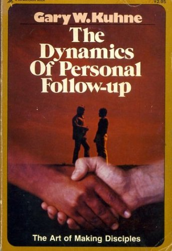 the-dynamics-of-personal-follow-up