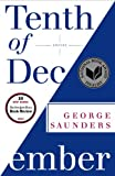 """Tenth of December Stories"" av George Saunders"