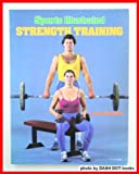 Sports Illustrated Strength Training, John Garhammer, 0060912693