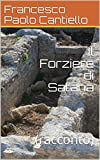 Il Forziere di Satana: (racconto) (Italian Edition)