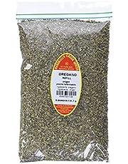 Marshalls Creek Spices Marshalls Creek Kosher Spices Oregano Refill 5 Oz, 5 Ounces