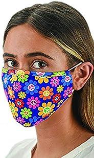 Parent Face Covering