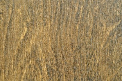 12mm Value 1200 Pad Attached Laminate Flooring - Ash Brown