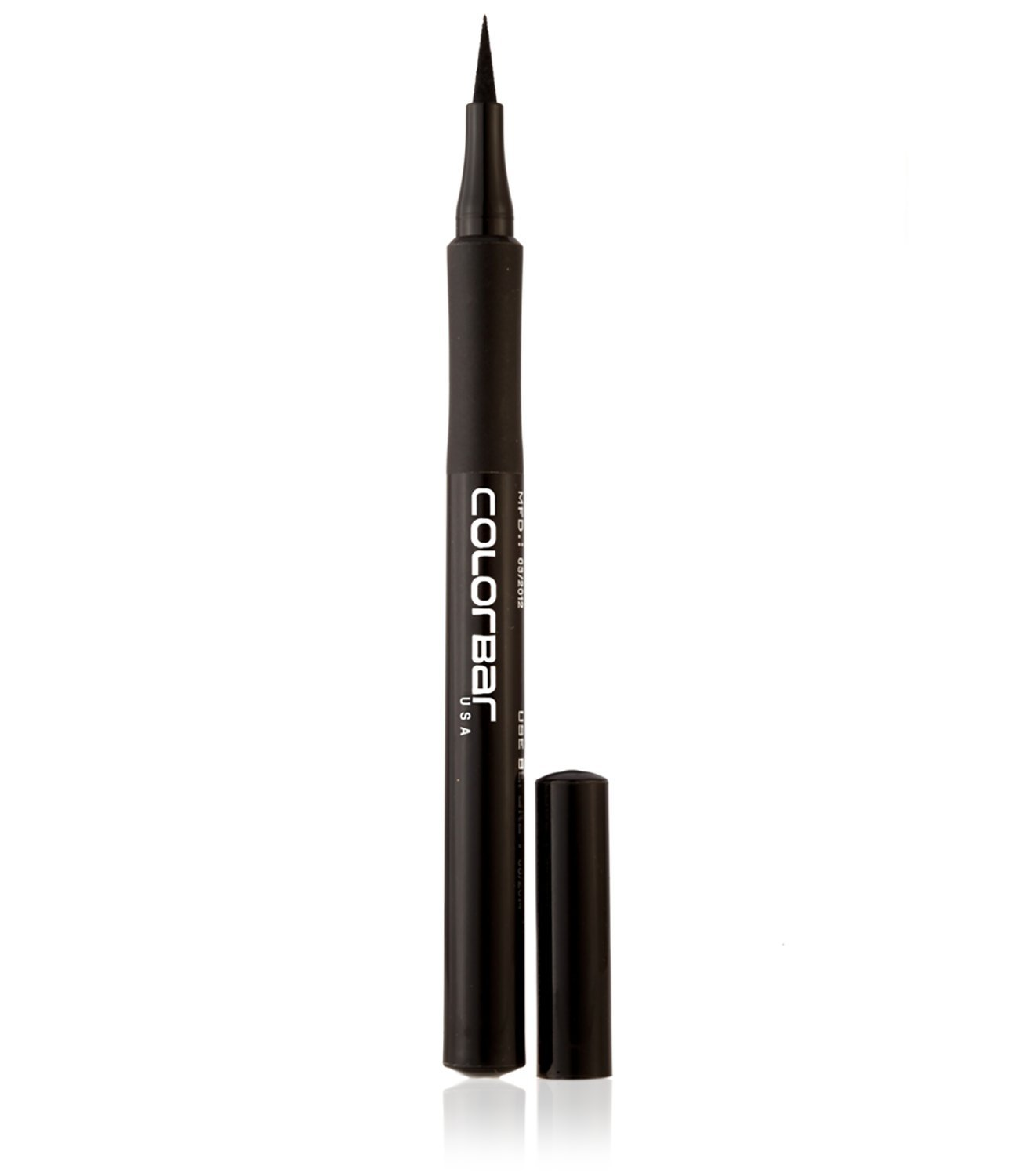 Eyeliners Store Buy Eyeliner Products Online Browse Huge List Of Maybelline Hyper Sharp Wing Colorbar Ultimate Eye Liner Black 1ml