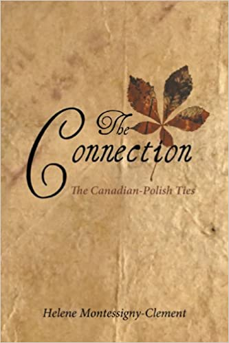The Connection: The Canadian-Polish Ties