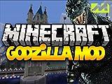 Clip: Godzilla
