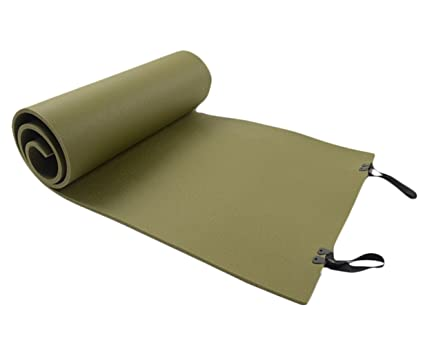 Amazon.com : Outdoor Waterproof Picnic Pad Large and Thick ...