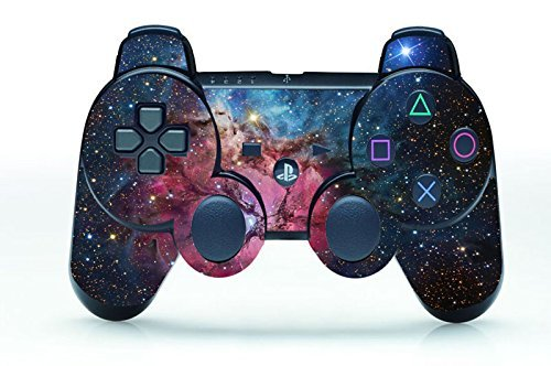 ps3 controller skin - 7