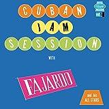 Complete Cuban Jam Sessions [5