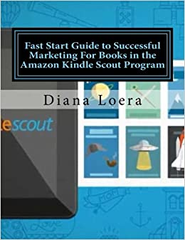 Fast Start Guide to Successful Marketing For Books in the ...