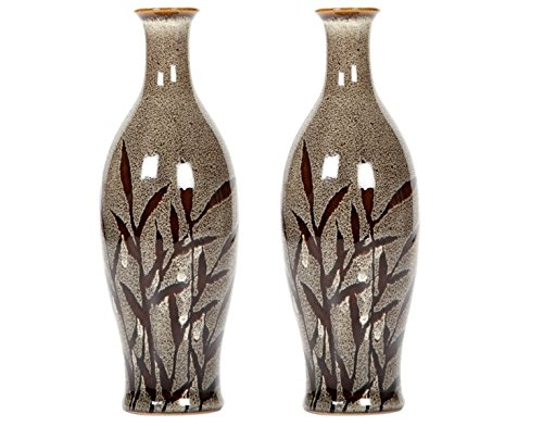Compare Price Fireplace Ceramic Liner On Statementsltd Com