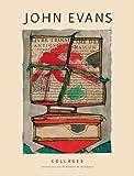 John Evans: Collages