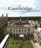 The University of Cambridge: An 800th Anniversary Portrait