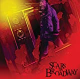 Scars On Broadway [CLEAN]