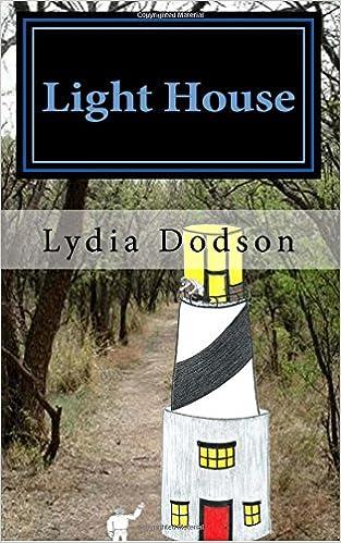 Lydia Dodson