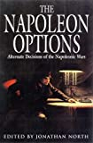 The Napoleon Options: Alternative Decisions of the Napoleonic Wars (2000-04-04)