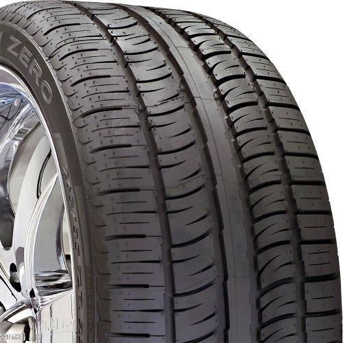 Pirelli-Scorpion-Zero-Asimmetrico-Competition-Tire-23545R20-100H-SL