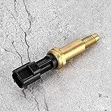 Suuonee Engine Cylinder Head Sensor, Engine