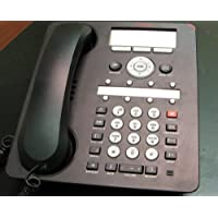 Avaya Digital Value Series 1408 700469851 8 Button Digital Telephone with Speakerphone and Backlit Display