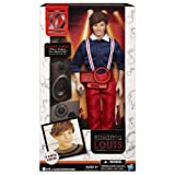 One Direction 1D Singing Series Collection